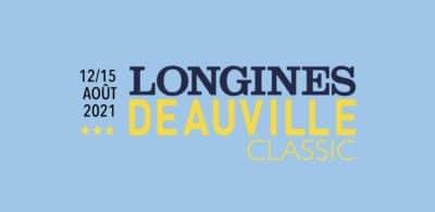 salon Longines de Deauville 2021